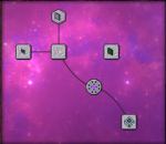 Thaumic-energistics-mod