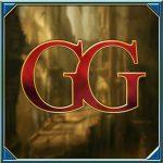 The-gilded-mod