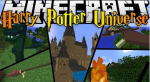 The-harry-potter-universe-mod