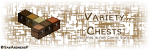 Variety-Chests-Mod