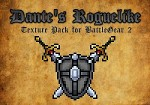 Battlegear-2-resource-pack-150x105