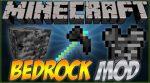 Bedrock-Mod
