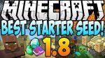 Best-Starter-Seed-1.8