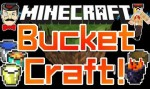 Bucket-Craft-Mod