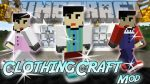 ClothingCraft-Mod