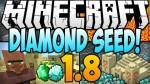 Diamond-Seed-150x84