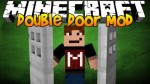 Double-doors-mod-by-derbam