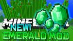 Emerald-Mod