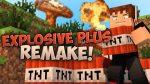 Explosives-Remake-Mod