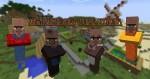 Extended-Villages-Mod