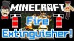 Fire-Extinguisher-Mod