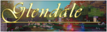 Glendale-resource-pack