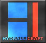 Hydraulicraft-mod