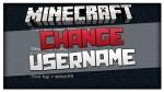 Ingame-Username-Change-Mod
