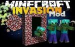 Invasion-mod-by-unstoppablen