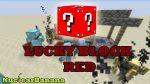 Lucky-Block-Red-Mod