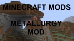 Metallurgy-core