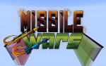 Missile-Wars-Mini-Game-Map