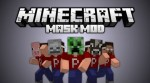 Mob-Masks-Mod