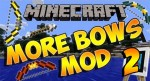 More-Bows-2-Mod