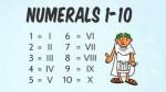 More-Roman-Numerals-Mod