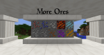 Mr-robertmans-more-ores-mod