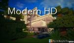 New-modern-hd-resource-pack