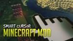 Smart-Cursor-Mod