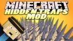 Spikes-Mod
