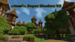 Super-Shaders-Mod