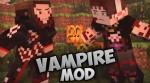 VampZ-Mod