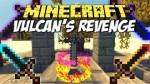 Vulcans-revenge-mod-by-hoopawolf