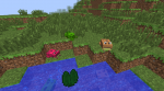Water-Mobs-Aycreature-Mod
