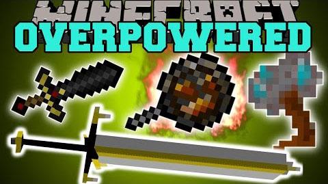 Weapons Plus Plus Mod 1 7 10 Minecraft Mods