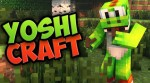 YoshiCraft-Mod