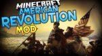 American-Revolution-Mod