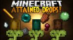 Attained-Drops-Mod