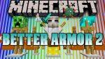 Better-Armor-2-Mod