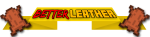 Betterleather-mod