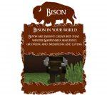 Bison-Mod