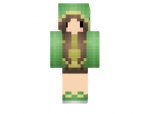 Chibi-turtle-girl-skin