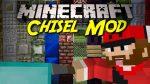 Chisel-2-Mod