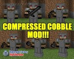 Compressed-cobble-mod
