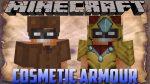 Cosmetic-Armor-Mod