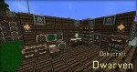 Dokucraft-dwarven-pack-1-150x79