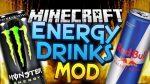 Energy-Drinks-Mod