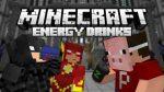 Energy-Drinks-Mod-by-Kimeriderf