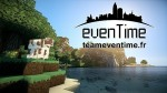 Eventimes-resource-pack-150x84