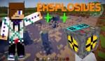 Explosives-Plus-Plus-Mod