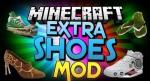 ExtraShoes-Mod